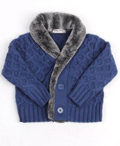 blauwe-trui
