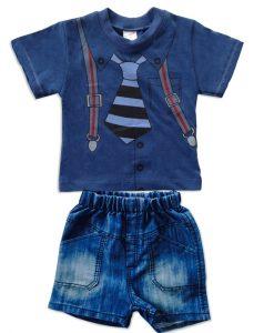 stropdas-donker-blauw