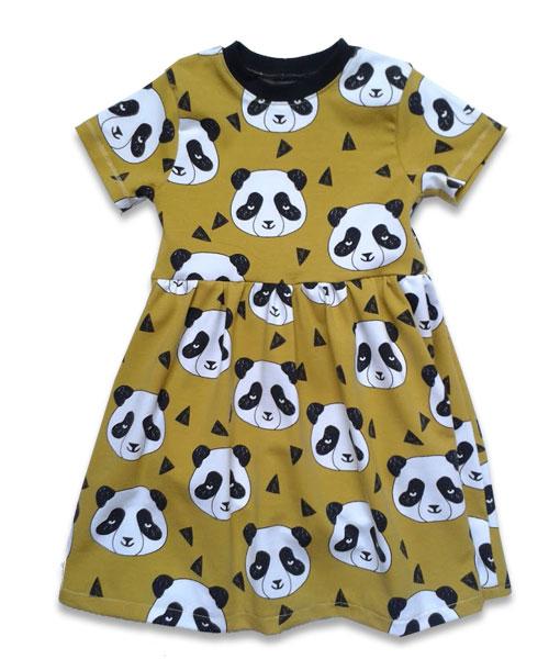 25d17979fcf067 Jurk Pandakoppen – Bebetos