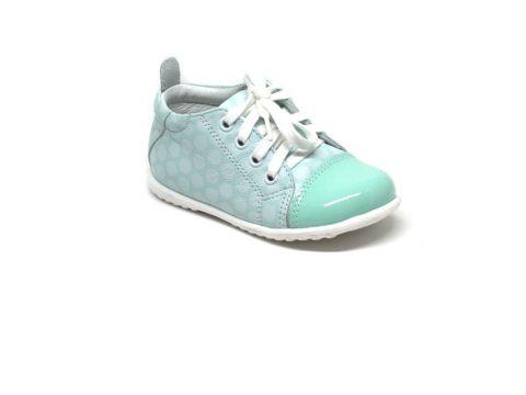 Sneaker mint