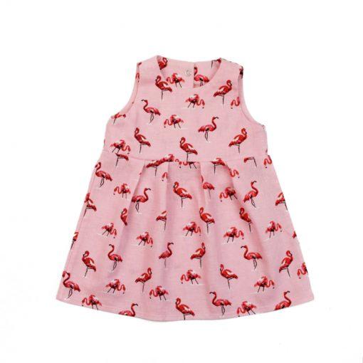 Flamingo jurkje