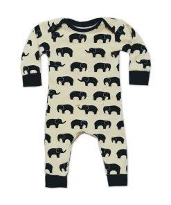 Babykleding Print.Biologische Kleding Jongens Archives Bebetos