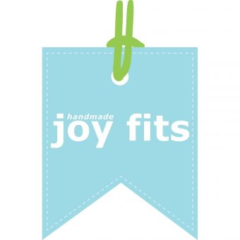 Joy Fits