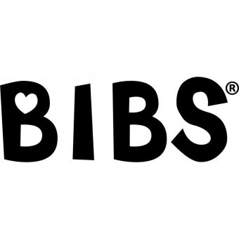 bibs logo