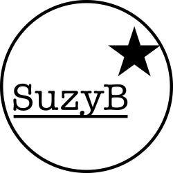 SuzyB