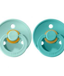 Mint/turquoise